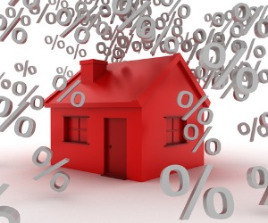 Lowest-Mortgage-Rate-Dilemma