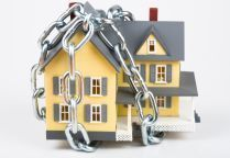 locked in mortgage
