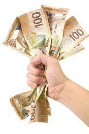 Barrie Mortgage Money