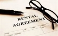rental agreement my better mortgage